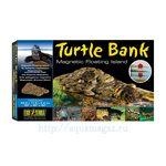 Черепаший берег Turtle Island средний