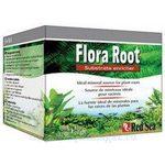 Удобрение Flora Root для корней гранулы 100мл (100г) на 100л