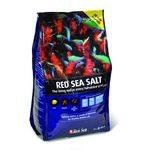 Соль морская Red Sea 10кг на 300л