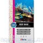 Грунт рифовый - Reef Pink 0,5-1,5мм 10 кг