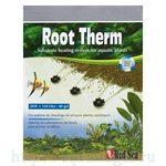Кабель нагревательный Root Therm160 20Вт 24В 3м