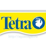 Tetra Pond Color корм для прудовых рыб в гранулах для окраски 1 л