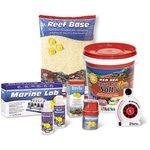 Набор MAX 250 Starter kit для запуска аквариума RED SEA MAX