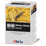 Тест на нитриты нитраты 60 100 тестов