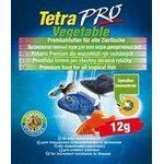 TetraPro Algae Crisps раст.корм для всех видов рыб в чипсах 12 г sachet