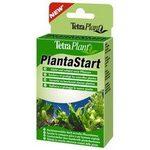 Tetra PlantaStart удобрение для быстрого укоренения растений 12 таб.
