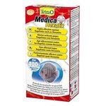 Tetra Medica Hexa-Ex 20мл
