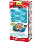 Tetra Medica Lifeguard 30 таблеток