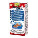 Tetra Medica TremaEx 20мл