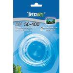TetraTec AH 50-400 силиконовый шланг для всех видов компрессоров 2,5 м (блистер)