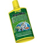 Tetra AlguMin профилактическое средство против водорослей 500 мл