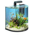 Tetra AquaArt Tropical 60 л - аквариумный комплекс &quotПолумесяц&quot