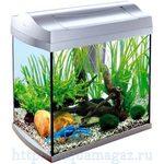 Аквариум для раков AquaArt Crayfish Discover Line 30л 38х26х42см