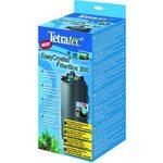 TetraTec EasyCrystal 300 Filter Box внутренний фильтр для аквариумов 40-60 л