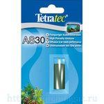 Распылитель TetraTec AS 30