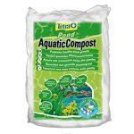 Tetra Pond Aquatic Compost грунт для посадки прудовых растений 4 л