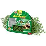 Tetra ReptoDecoArt Plant искусственное плавающее растение для террариумов Адиантум