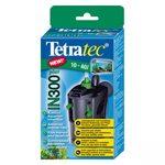 TetraTec IN300 внутренний фильтр для аквариумов до 40 л