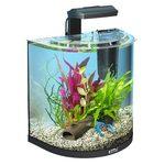 Tetra AquaArt Goldfish 30 л - аквариумный комплекс