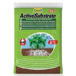 Грунт Tetra ActiveSubstrate 3л