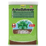 Грунт Tetra ActiveSubstrate 6л