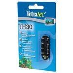 TetraTec TH30 термометр (наклеивается на стекло) от 20-30Cо