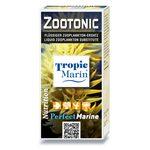 Добавка ZOOTONIC 200мл - заменитель зоопланктона