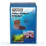 Уголь активированный TUNZE 10х700мл
