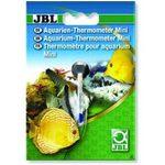 JBL Aquarium Thermometer Mini - Миниатюрный аквариумный термометр