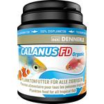 Корм из калянуса Dennerle Calanus FD Organic 24 г DEN7505