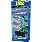 фильтр внутренний аэрлифтTetratec Brilliant Filter до 100л Tet-751590