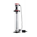 Магнитная мешалка KS-100 для известковой воды D100/140х140х700мм, на 300-500л