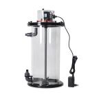 Магнитная мешалка KS-250 для известковой воды D250/320х320х660мм, на 800-1200л