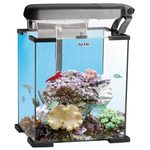 NANO REEF LEDDY TUBE 30л