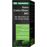 Удобрение Dennerle Nano Carbo Elixier BIO DEN3112