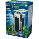 JBL CristalProfi e1902 greenline Внешний фильтр для аквариумов 200-800 литров, фото 1