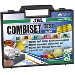 JBL Test Combi Set Marin - Начальный комплект тестов для морского аквариума, фото 1
