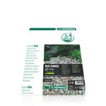 Натуральный гравий для аквариума, фракция 5-10 мм Dennerle Nature Gravel PlantaHunter Yukon DEN6903