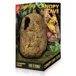 Укрытие Exo-Terra Canopy Cave