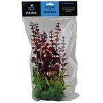Композиция из пластиковых растений 30см PRIME Z1405