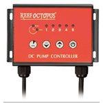 ?Контроллер RO-DC-5500con для низковольтных помп REEF OCTOPUS