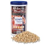 Биопеллеты Tropic Marin NP-BACTO-PELLETS для удаления нитратов и фосфатов 1000мл, фото 1