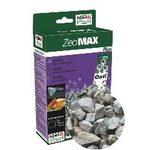 Наполн. Zeo MAX plus 1л (6шт/уп) ЦеолитAquael