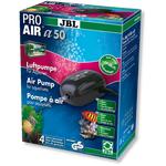 Компрессор JBL ProAir a50 10-50 л JBL6054600