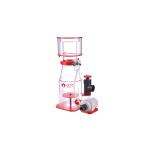 Флотатор профессиональный полуконический с низковольтной помпой Regal-200INT