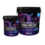 Соль морская Red Sea Coral Pro Salt 7кг на 210л