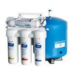 Водоочиститель Аквафор-ОСМО -050-5- Аквафор, фото 1