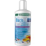 Dennerle Bacto Elixier FB7 - Препарат содержащий бактерии для фильтра 250 мл на 1250 л, фото 1