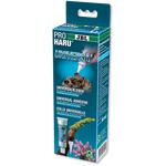 JBL ProHaru Universal - Универсальный клей для аквариумов террариумов и прудов черный 80 мл, фото 1