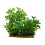 Растение Лютик водный 15 см Art Uniq, фото 1